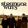 StrangerWaysMusic