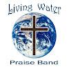 livingwaterpraise