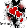 loved soul