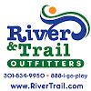 River & Trail Outfitters