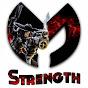 @StrengthV2 | Comeback !