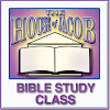 The House of Jacob Bible Study Class
