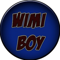 Wimiboy