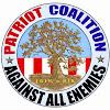 Patriot Coalition