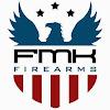 fmkfirearms
