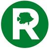 ReefDoctor UK