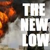 TheNewLowNewsShow
