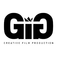 GIG creative film production