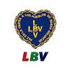 LBV Argentina