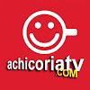 AchicoriaTV.com