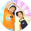 CoCo Kids TV