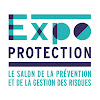 Salon Expoprotection