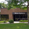 Simon Systems Inc