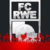 rot-weiss-erfurt.com