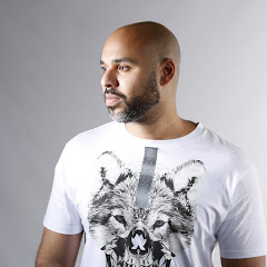 officialsidneysamson
