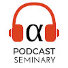 Podcast Seminary