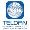 טלדן TELDAN