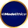 Modelithics, Inc.