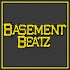 BasementBeatz412