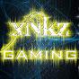 xNkzGaming