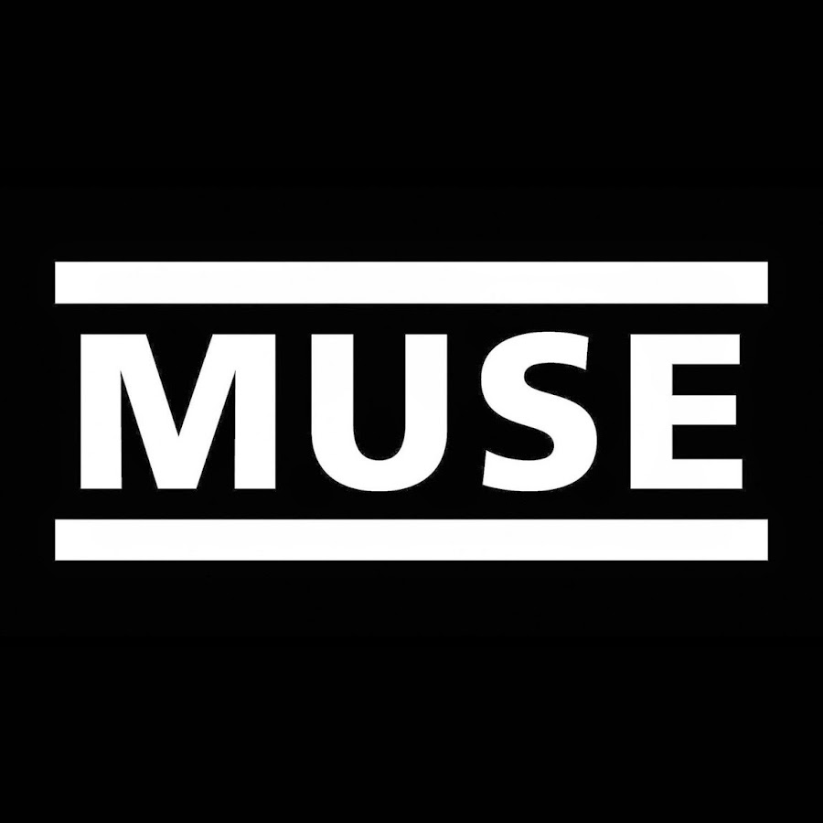 Muse Youtube