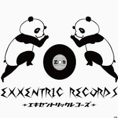 exxentricrecords