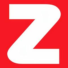 PortalZUN