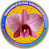 Queensland Orchid