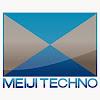 Meiji Techno America