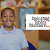 Springfield School Volunteers