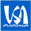 Unione Sportiva Ascona