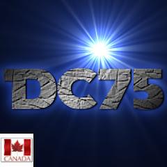 DuncanC75