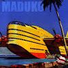 Maduko World Headquarters