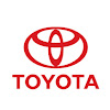 ToyotaMex