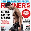 Runner's World Australia & New Zealand