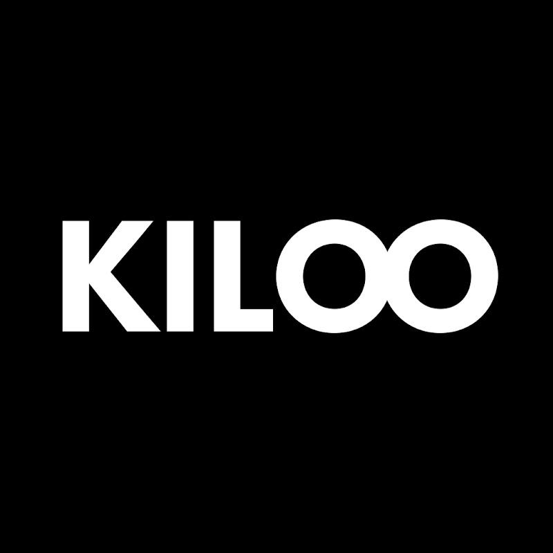 KilooGames
