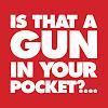 Gun In Your Pocket