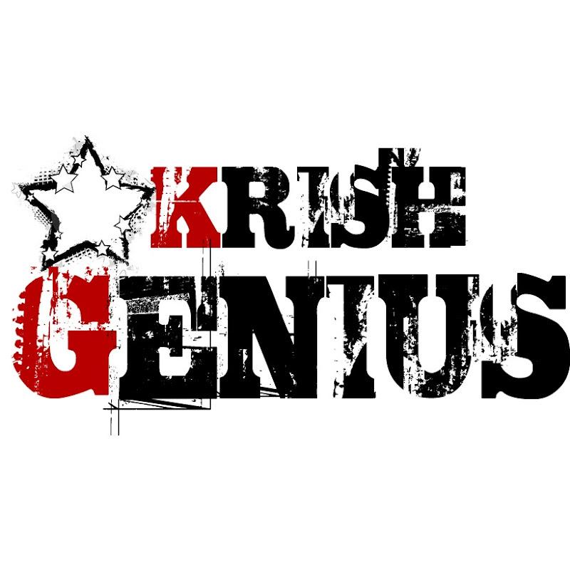 krishgeniusmusic