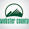 Webster County Tourism