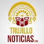 Trujillo Noticias