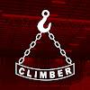 Climber Equipamentos Industriais
