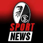 SC Freiburg Sport News
