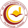 As-Syifa Boarding School