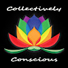 ॐ Collectively Conscious ॐ