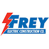 Frey Electric Construction Co.