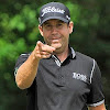 Erik Compton Golf