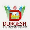 Durgesh Sound