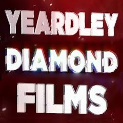 Yeardley Diamond