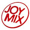 JoyMix Team