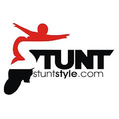 stuntstyle